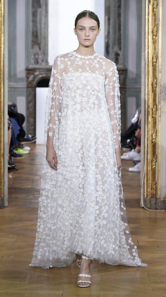 Atemberaubend British Brautkleid Designer Fotos - Brautkleider Ideen ...