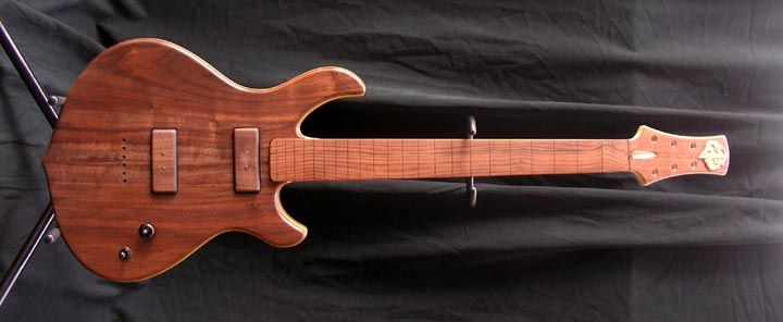 William Jeffrey Jones Guitars Update Archive Argos Ukulele Guitar