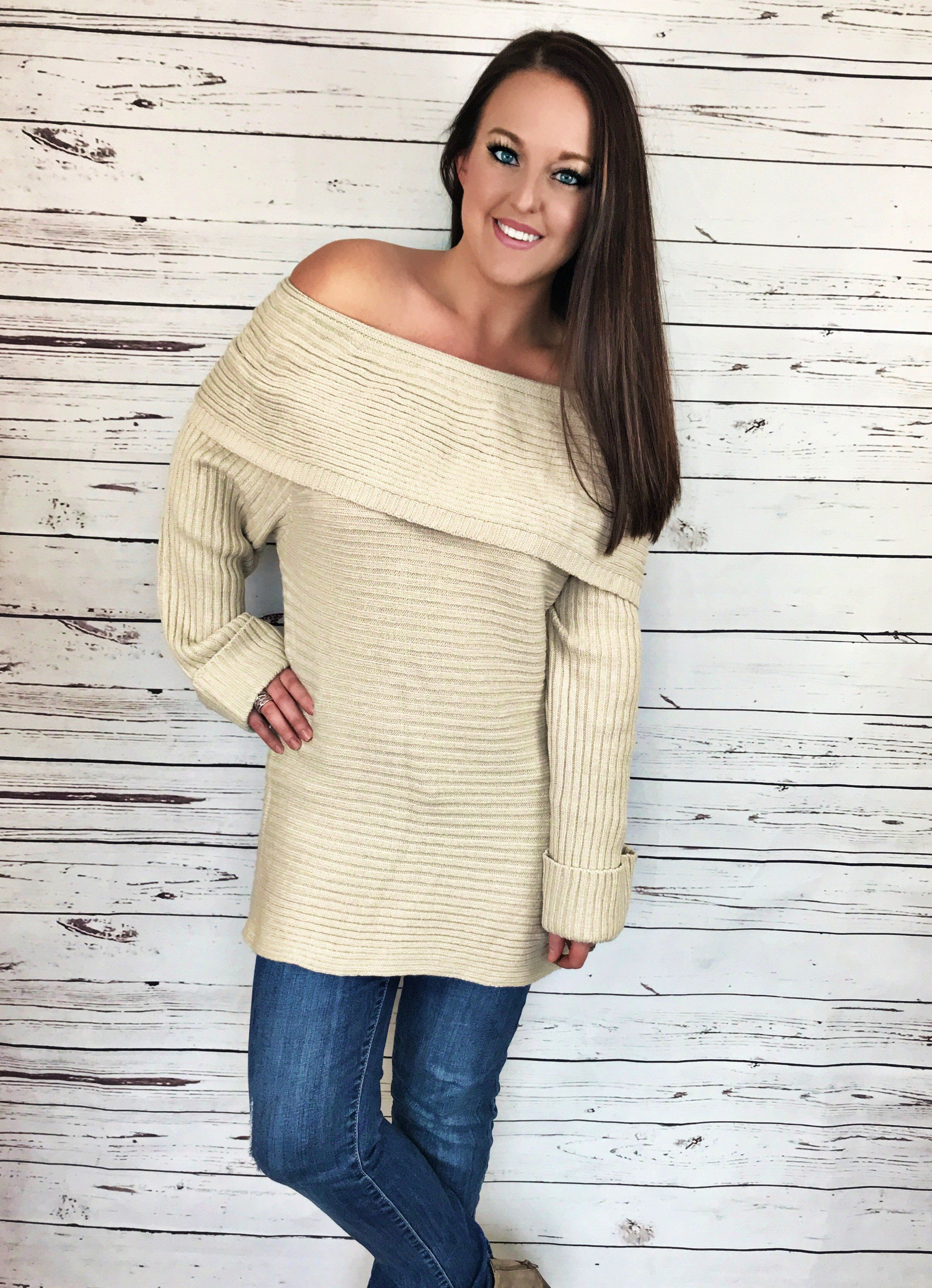 79d108d344954b Knit crochet pullover sweater tunic. Cowl neck can be worn layered off the  shoulders. Raglan style long sleeves. 45% Acrylic 25% Mohair 20% Viscose  10% ...