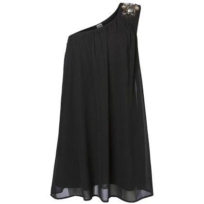Kleid 39,95€ ♥ Hier kaufen  http   www.stylefruits.de kleid -mit-perlen-details-vero-moda p4058997 c8e5095cb9