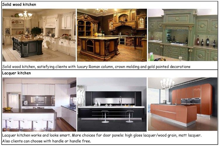 Wonderful New Model Kitchen Cabinet 2017