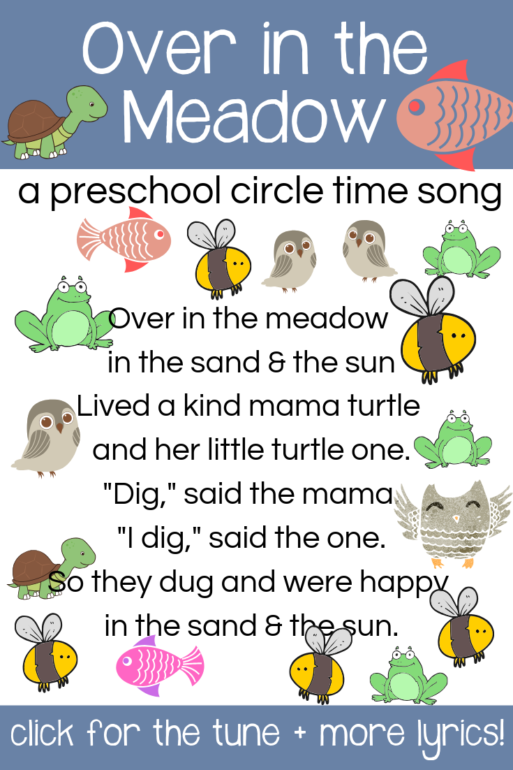 Pin On Teaching Early Childhood Curriculum