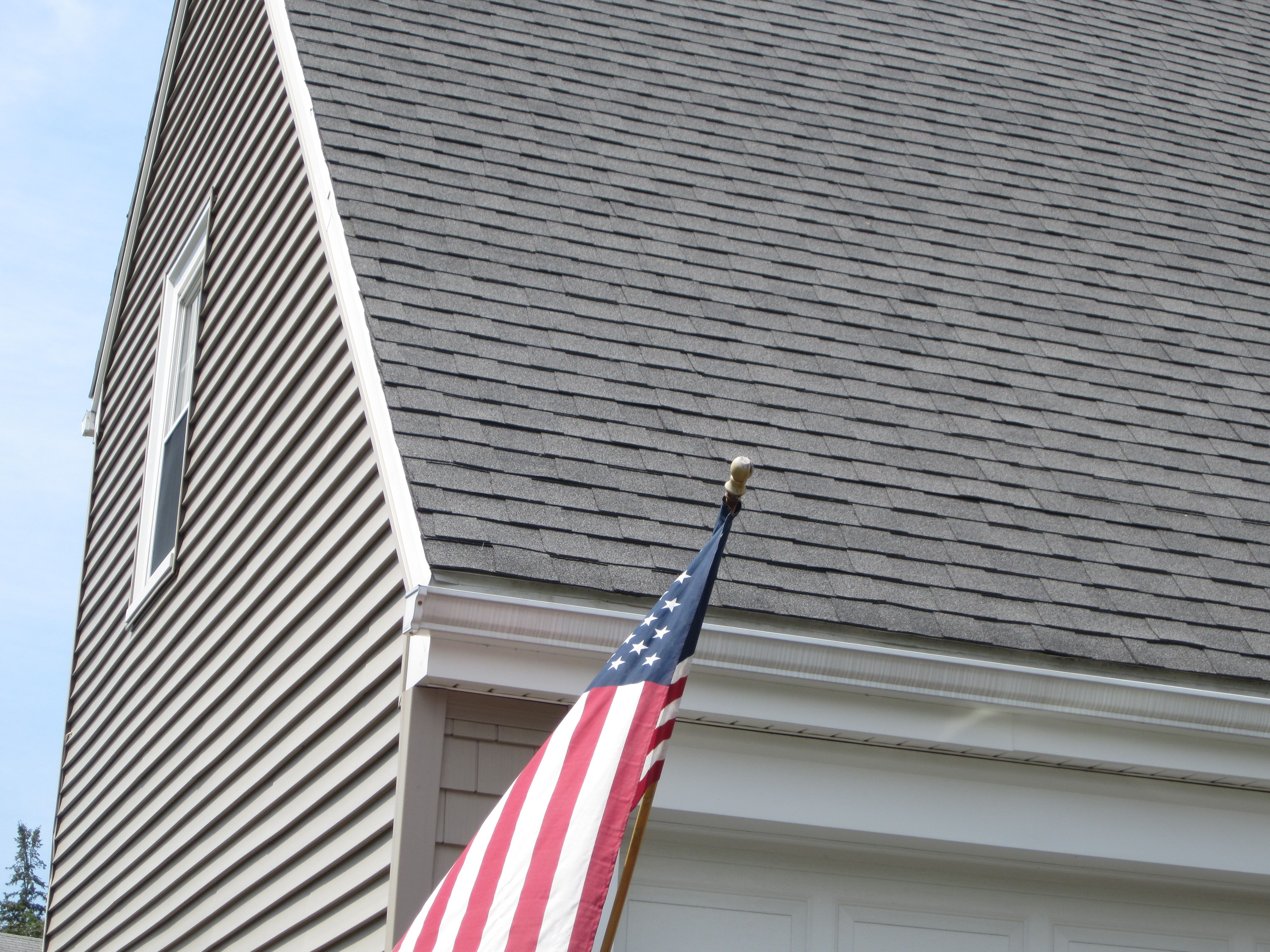 Best Roofing Certainteed Architectural 30 Year Roofing 400 x 300