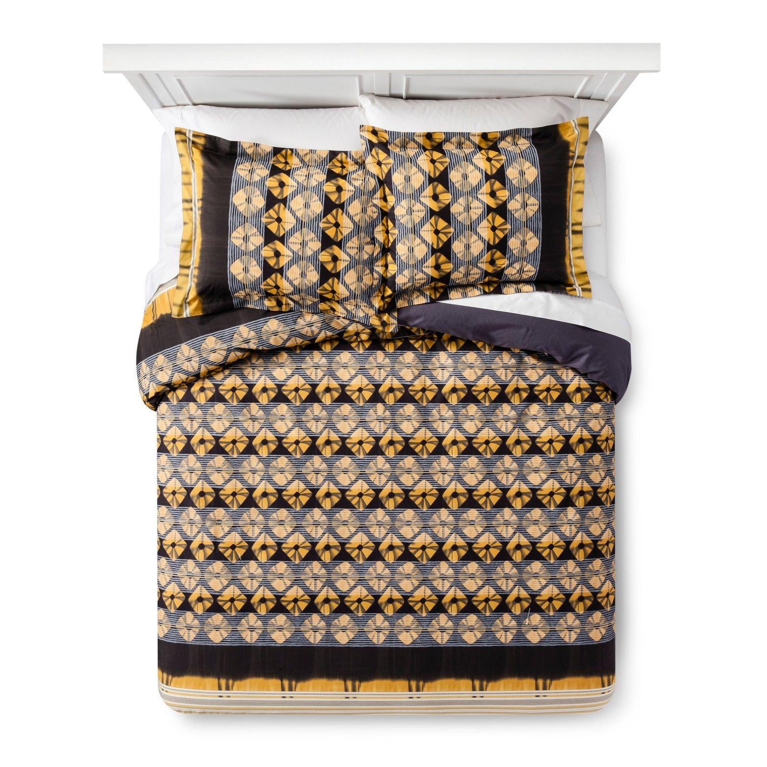 King Size Duvet Target. Duvet cover sets, Duvet covers
