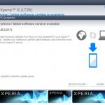 xperia s firmware 6.2.b.0.211