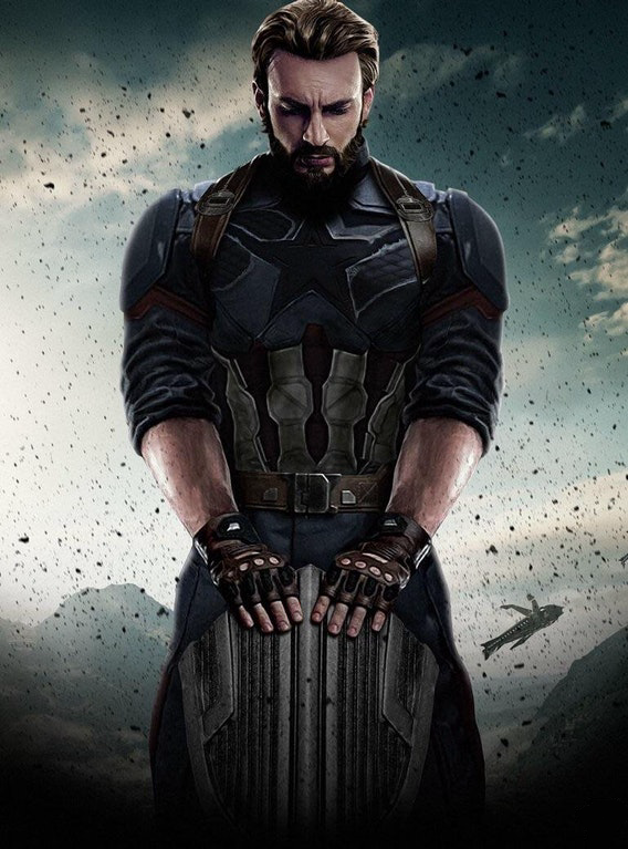 Pin By Aaron Allen On Marvel Nomad Marvel Captain America Wallpaper Marvel Captain America