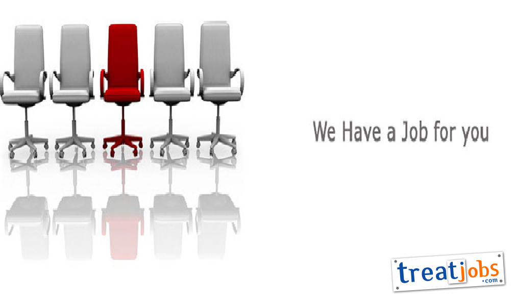 find the best job opportunities on treatjobscom post your resume online search