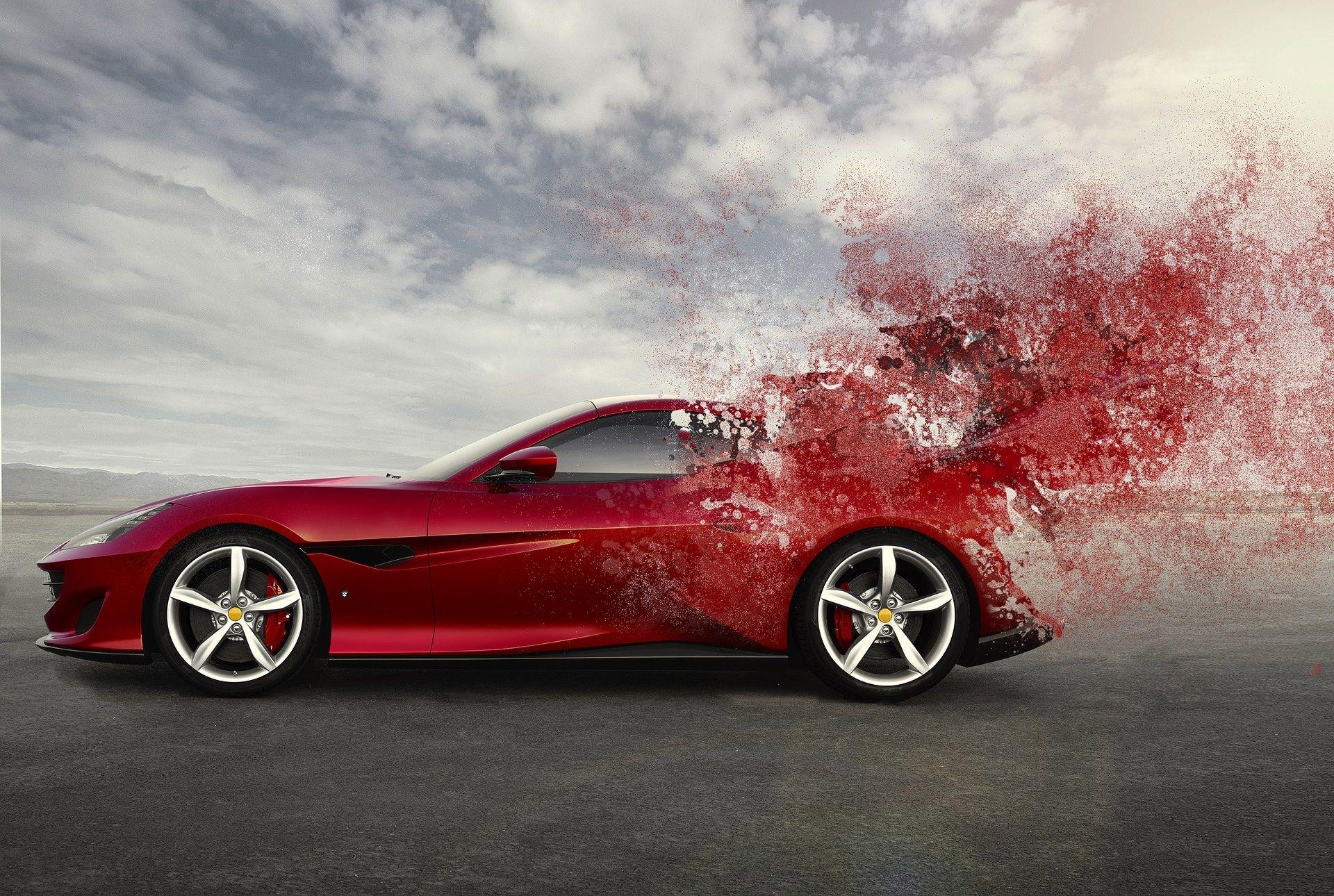 صور سيارات صور Lamborghini Gallardo Voitures De Luxe Gadgets Pour Voiture
