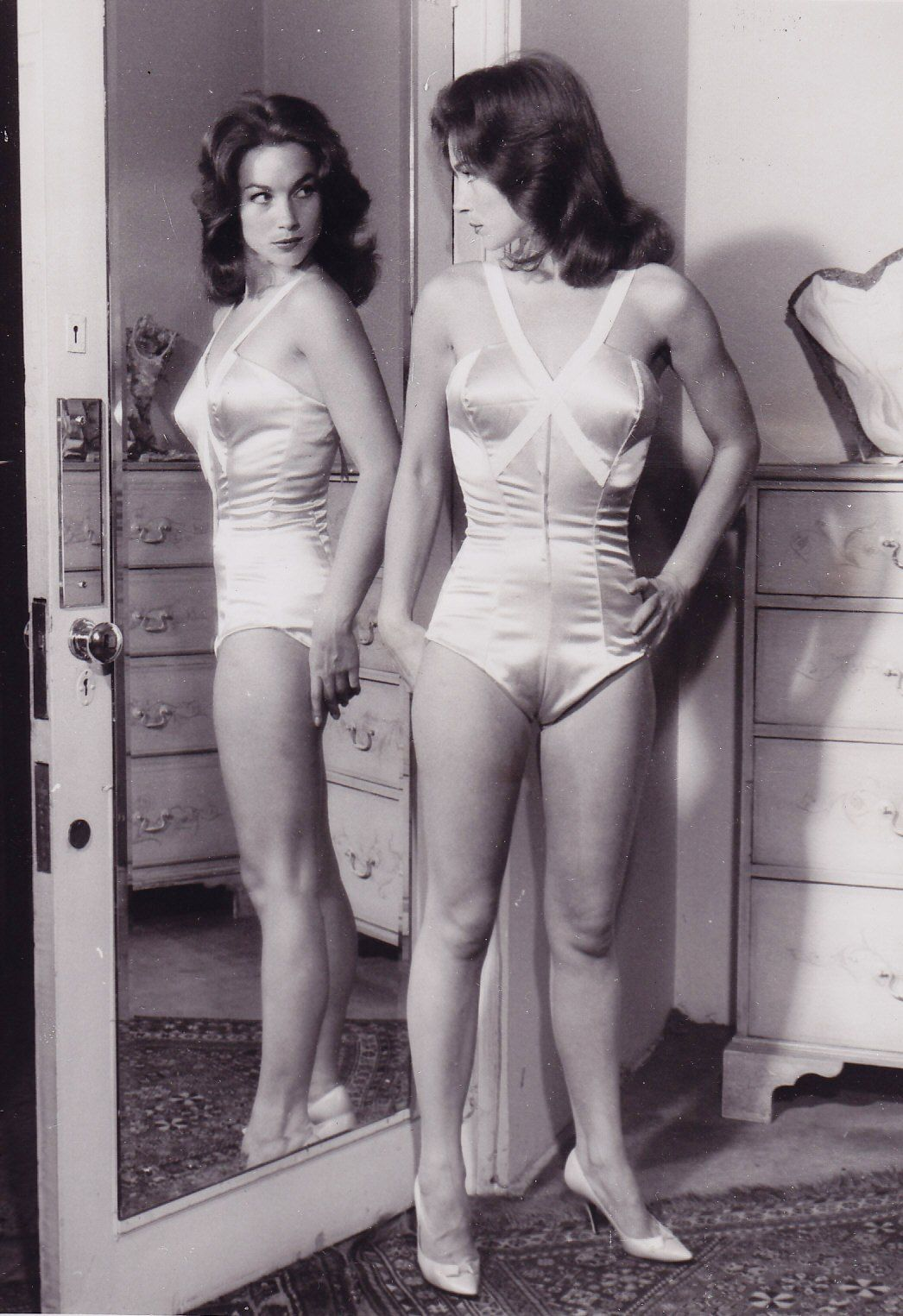 Shirley Anne Field (born 1938) naked (92 photos), Topless, Sideboobs, Boobs, butt 2015