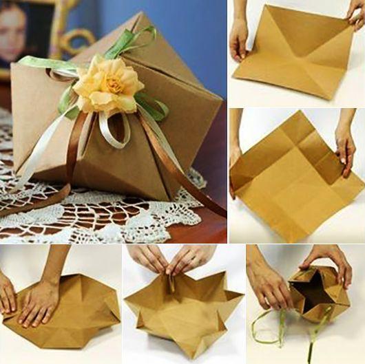 Geschenkverpackung-Selber-Machen-Und-Geschenke-Kreativ-Verpacken
