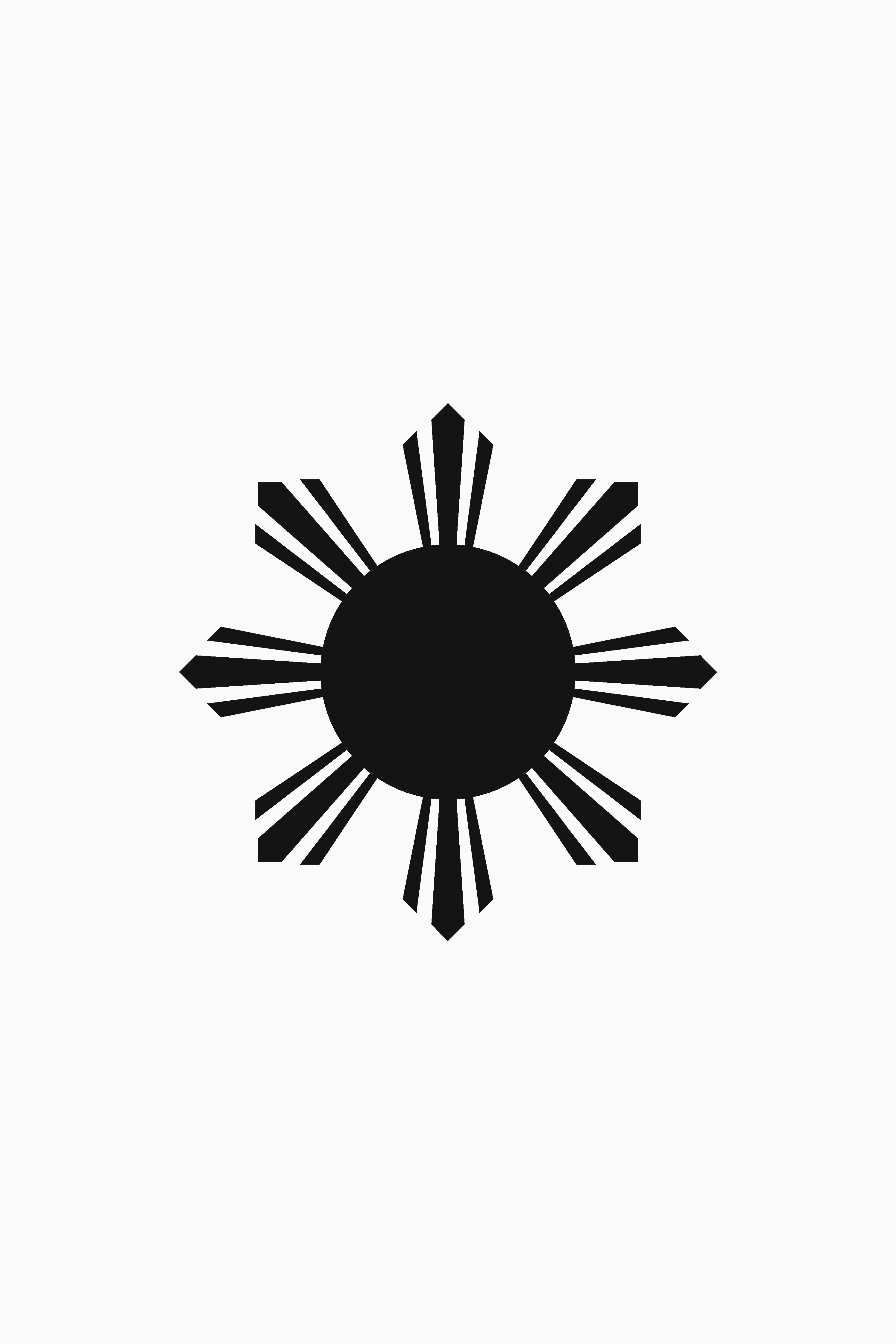 11+ Philippine flag clipart black and white ideas