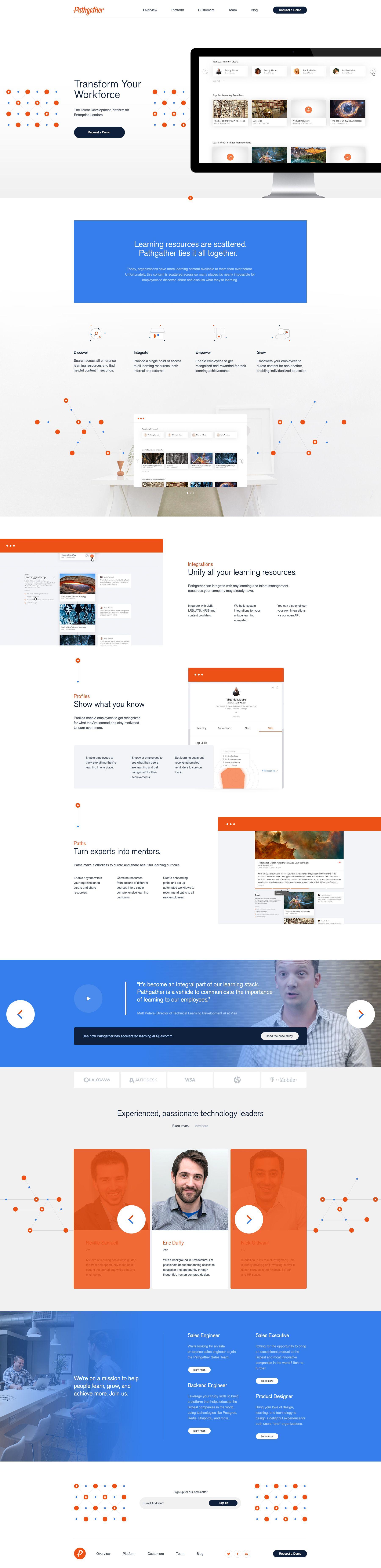 Pixels Web Design User Experience Web Design Web Design Inspiration
