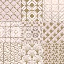 risultati immagini per disegni geometrici astratti facili