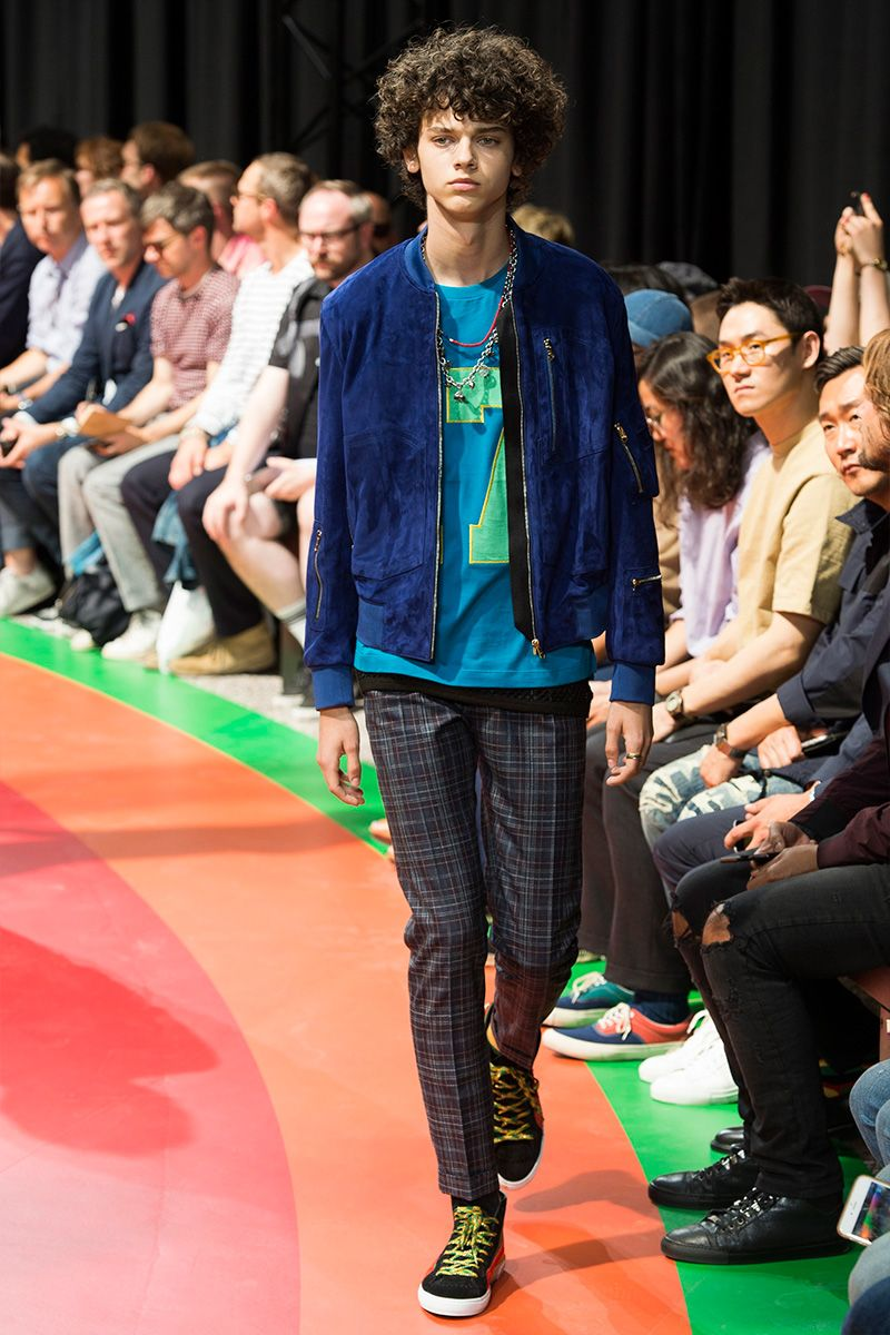 Paul-Smith_ss17_fy10