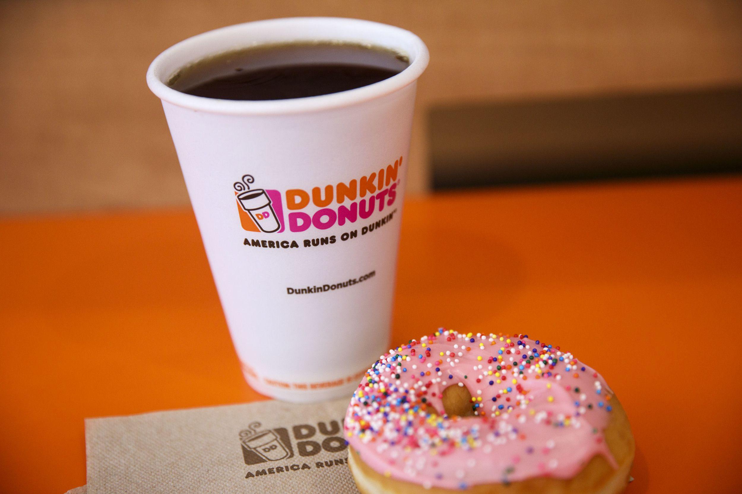 fd355b757f49d57e87c326eb3f6d30a7 - Dunkin Donuts Baskin Robbins Online Application