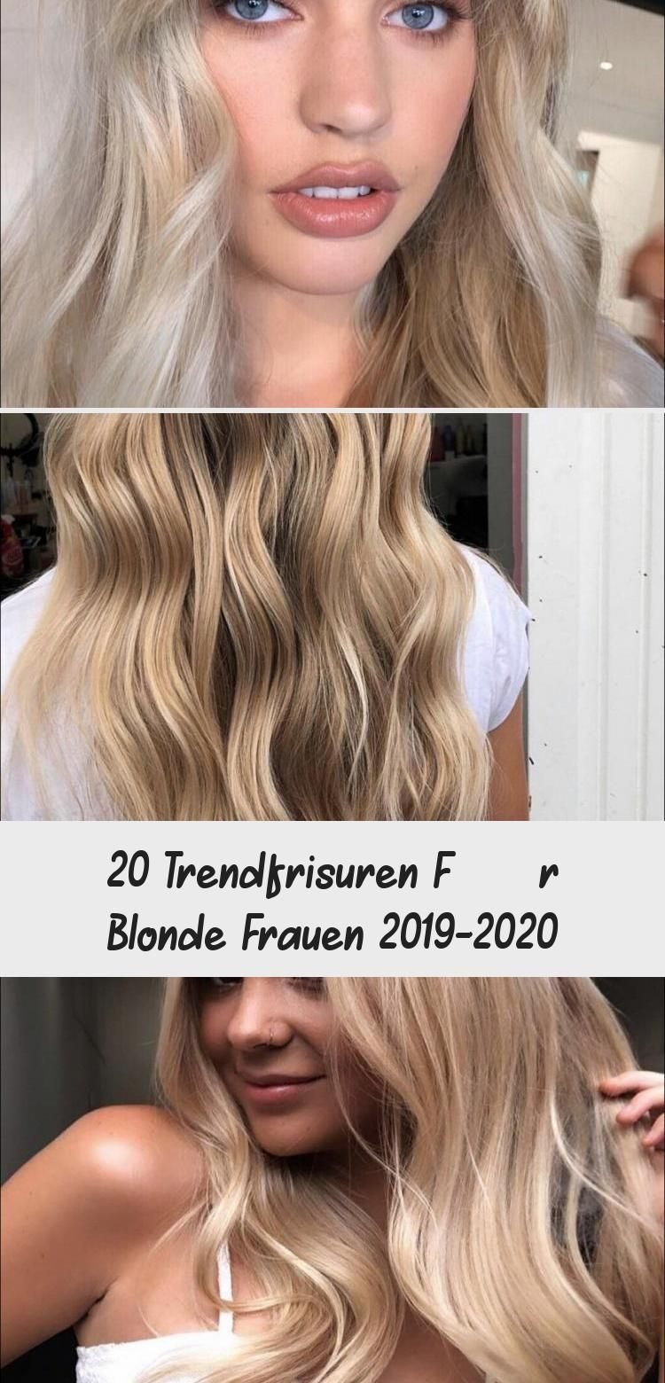 Intimfrisuren Frauen Trends 2019