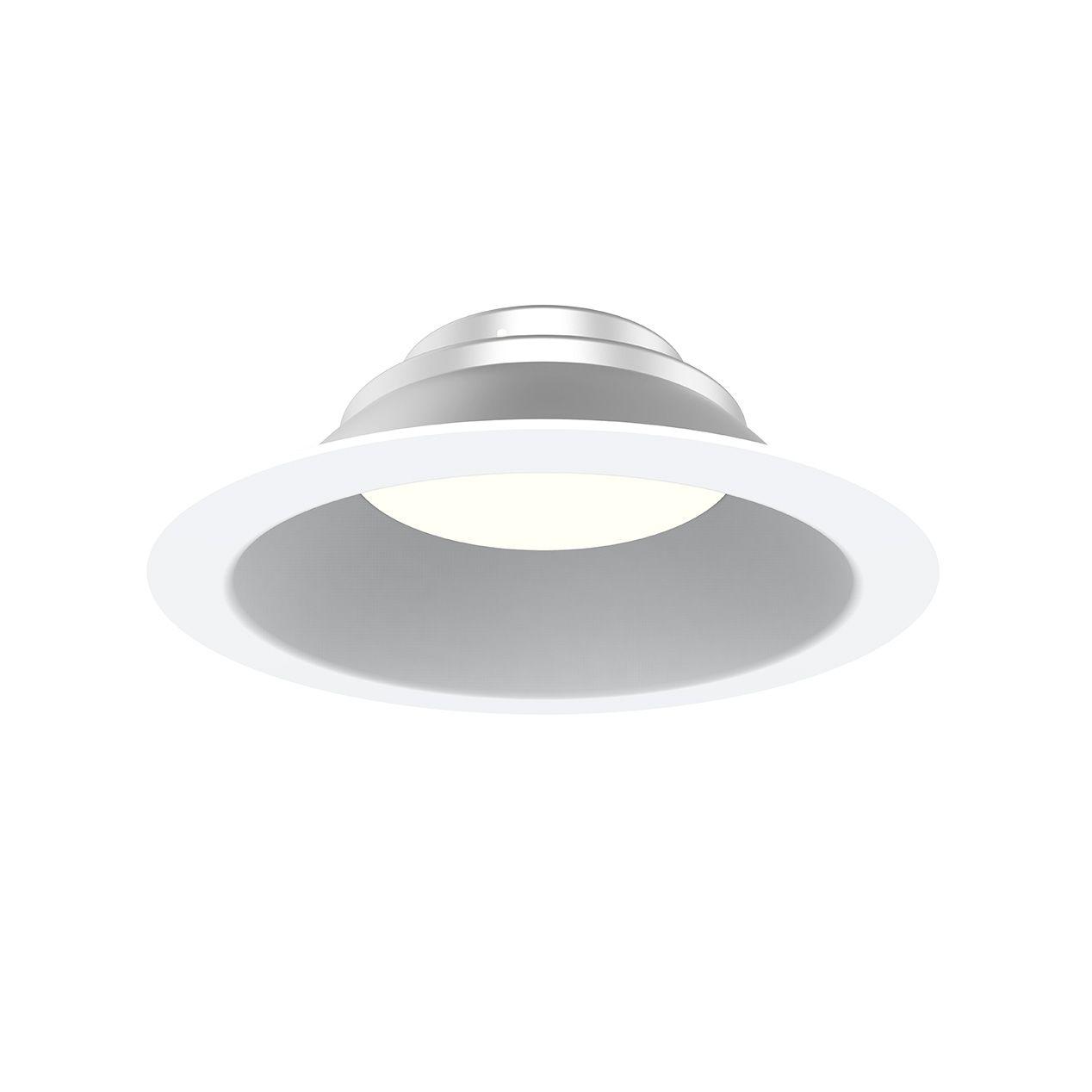 Drd1 Recessed Downlight Downlights Lighting Wall Lights
