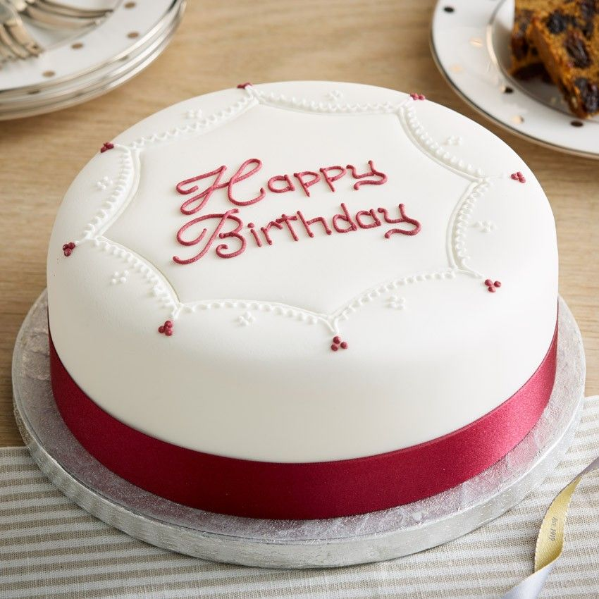 happy birthday cake images with name editor,happy birthday