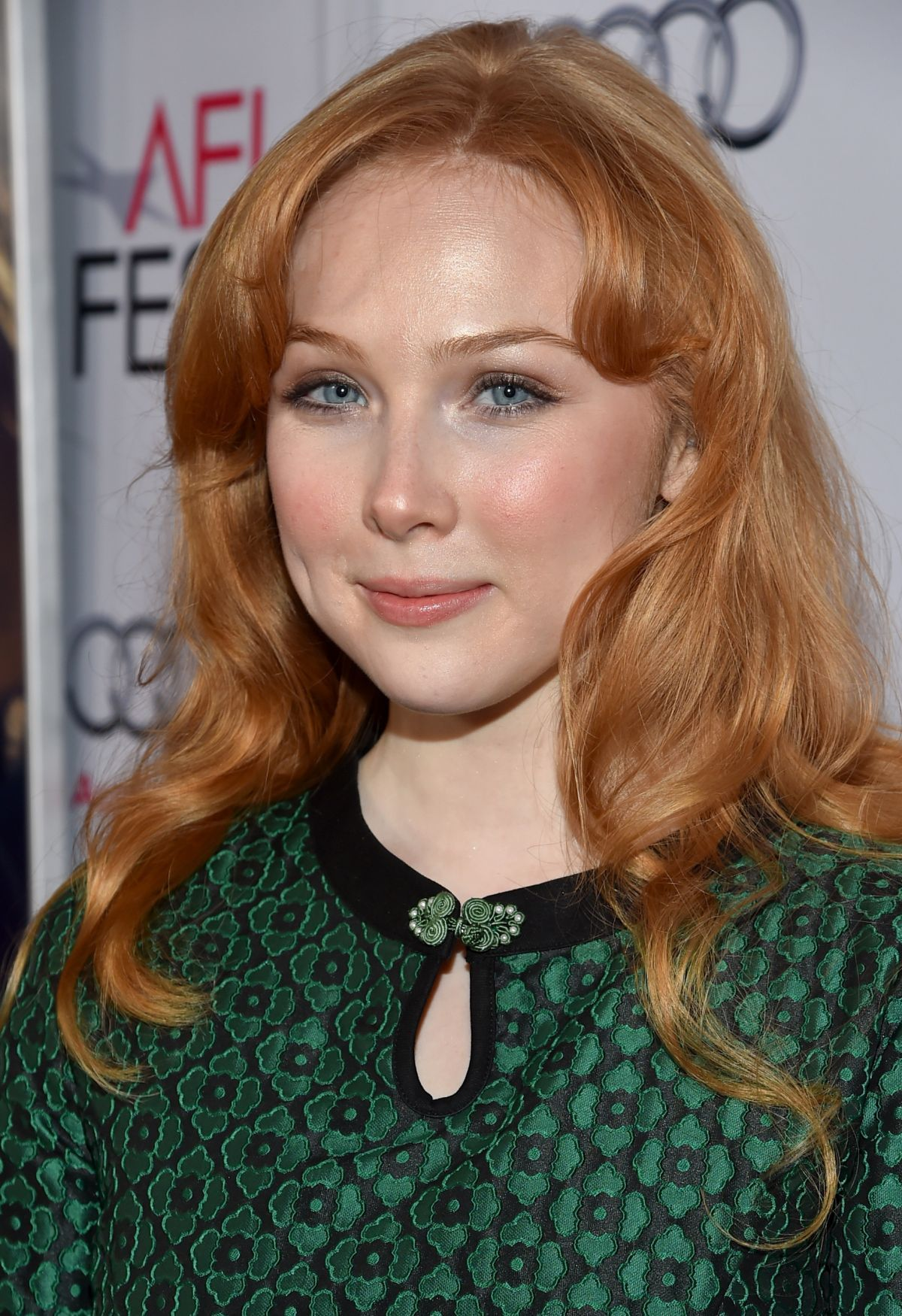 Molly Quinn naked (25 pics) Cleavage, Snapchat, cleavage