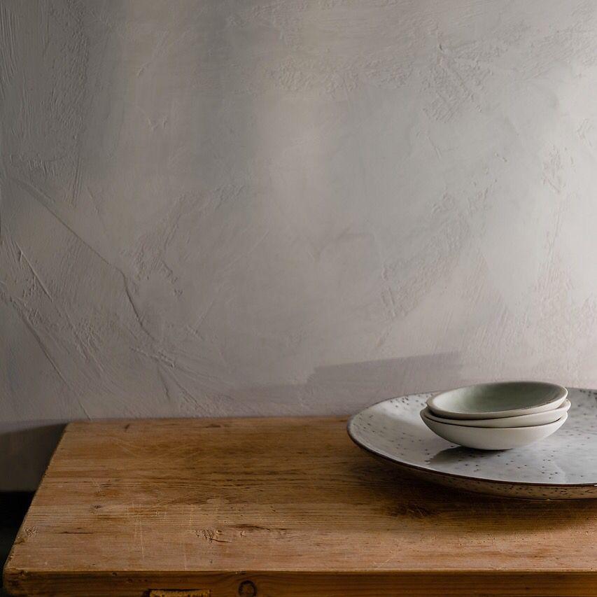 Marrakech Walls Plaster Walls Diy Plaster Wall Texture Diy Plaster