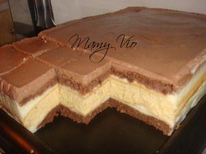 prăjituri de pierdere în greutate)