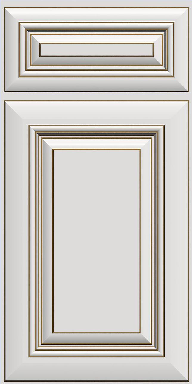 Cabinet U0026 Granite Depot | Cabinet, Granite, Wholesale Price, Kitchen,  Bathroom, Remodel, OH, KY IN