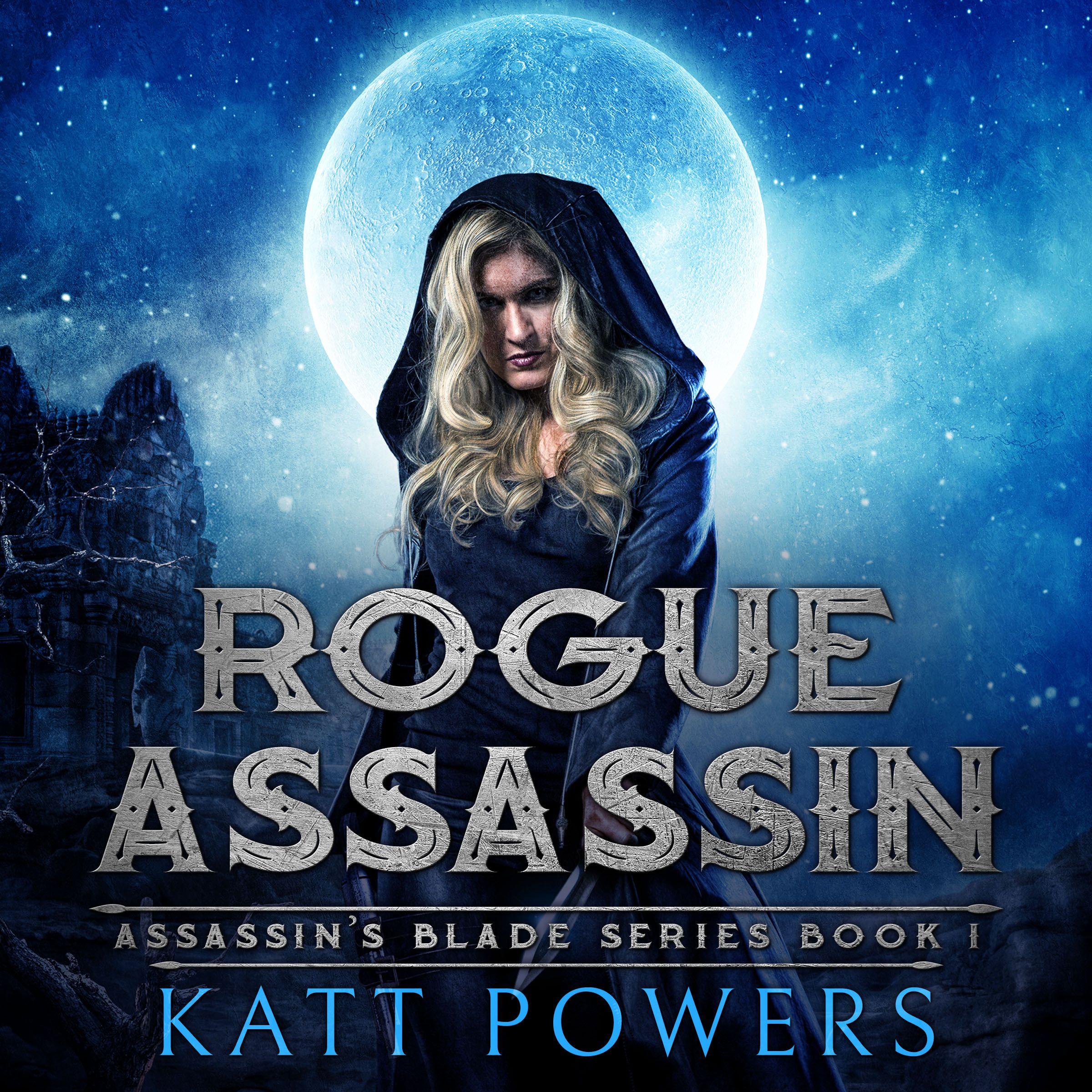 Pin by Katt Powers on Imperial Assassin Rogue assassin