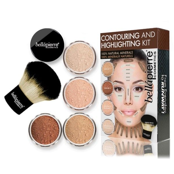 contouring-and-highlighting-kit.jpg (600×600)
