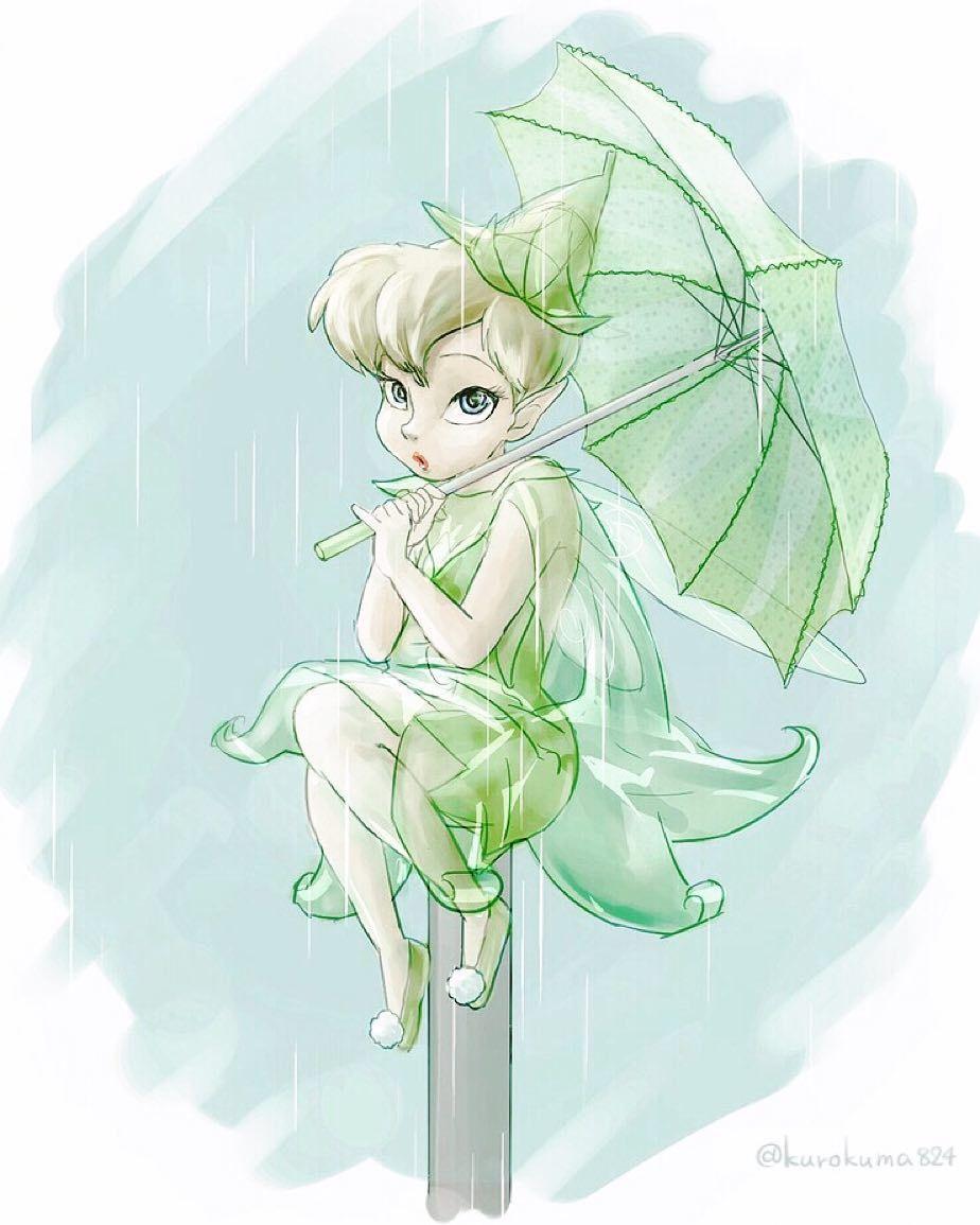 ここのところ雨ばかり Drawingdisneydisneydrawingdisneyart