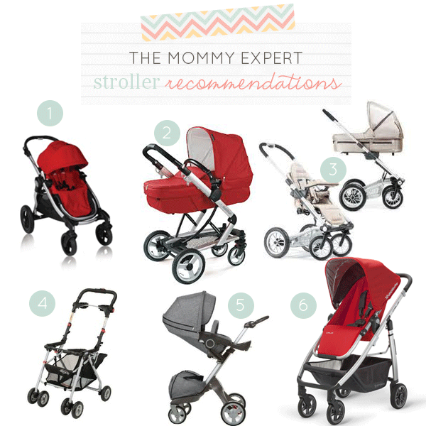 Pin by tyckled tales. on baby gear Best baby strollers