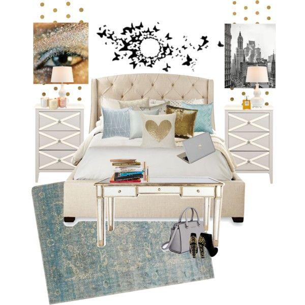 Chambre De Serena Van Der Woodsen. Affordable Chambre De Serena Van on olivia palermo bedroom, sayings for your bedroom, red bedroom, celebrity bedroom, love bedroom, glamour bedroom, style bedroom,