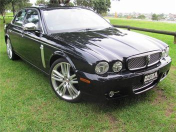 310 Cars Jaguar Xj Lexus Gs Ideas Jaguar Cars Jaguar Xj Jaguar