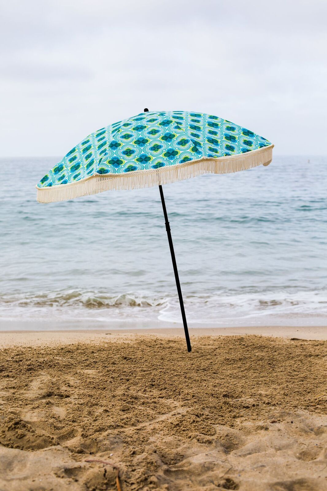 7b527b2a57 Mermaid Beach Umbrella • 100% UV Protection   BEACH BRELLA CUTE ...