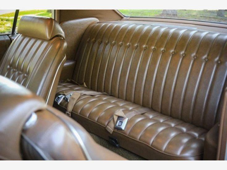 1971 Chevrolet Monte Carlo for sale near Bloomington