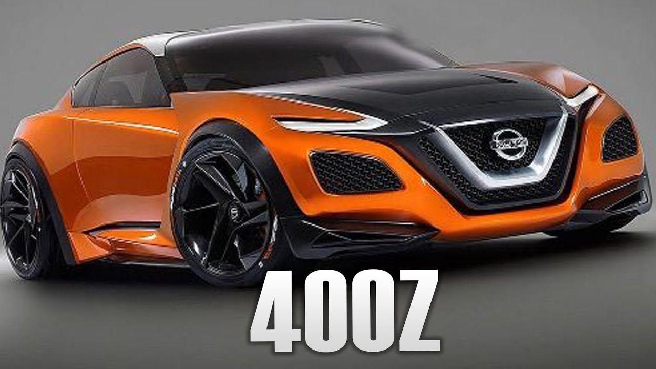 Nissan 400z Trailer In 2020 Nissan Trailer Car Car