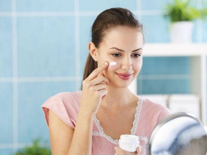 5 secretos de la vaselina para tu belleza