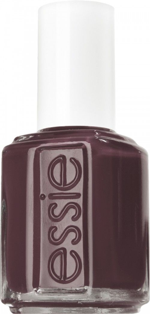 ESSIE SMOKING HOT - VITA.NO | negllakk | Pinterest