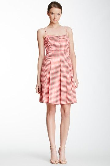 Lafayette 148 Clarice Dress by Non Specific on @HauteLook