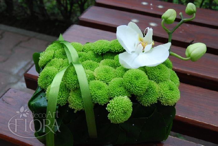 Kwiaciarnia Wroclaw Bukiety Dekoracje Kwiaty Slub Wroclaw Flower Arrangements Flower Decorations Flowers