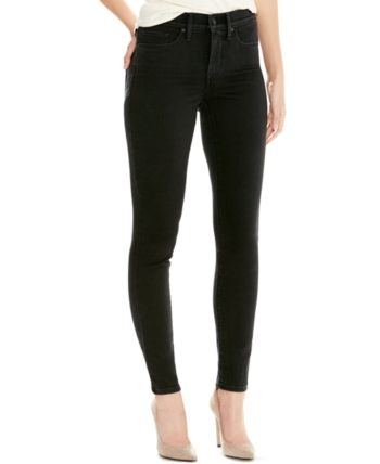 22c493ae41309 Levi s 311 Shaping Skinny Jeans