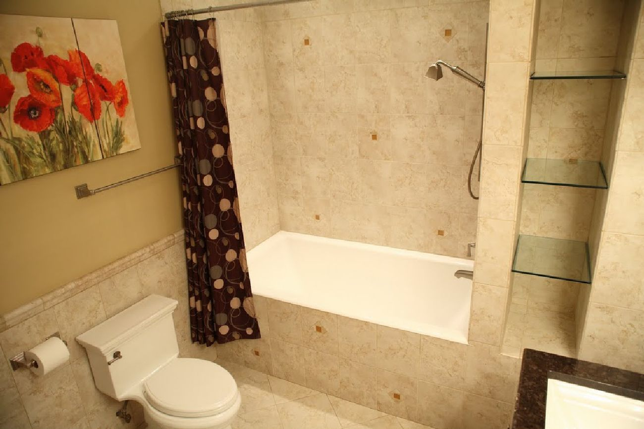 diy bathroom remodel cost diy bathroom remodel on a budget diy