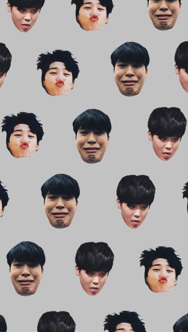 483 Jungkook Busca Do Twitter Bts Jimin Bts Face Bts Wallpaper