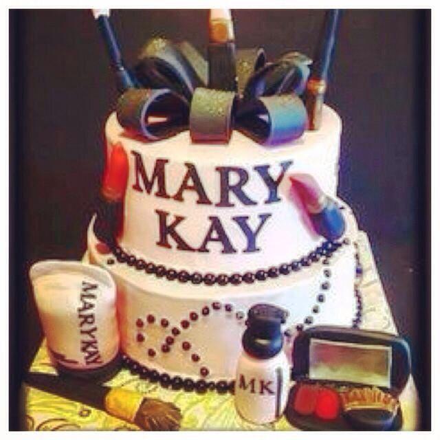 Happy Birthday Mary Kay Mary Kay Pinterest Happy Birthday