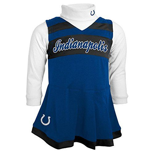 Indianapolis Colts Cheerleader Costume  sc 1 st  Pinterest & Indianapolis Colts Cheerleader Costume | NFL Cheerleader Costumes ...