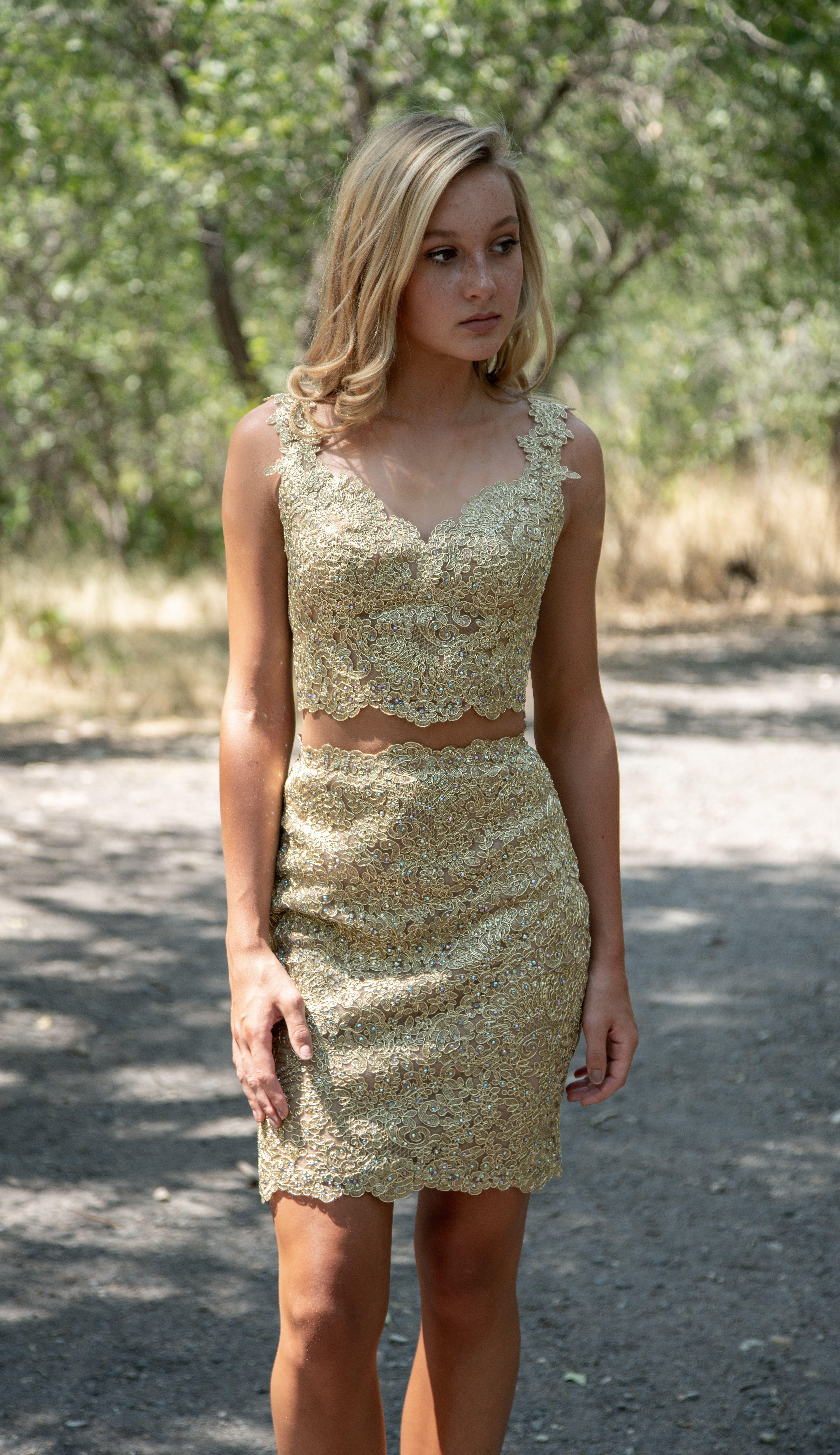 Ypsilon dresses salt lake city utah prom pageant and evening wear