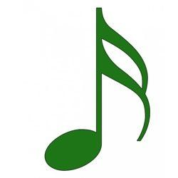 this page features free music themed clip art below is a verity of rh pinterest com