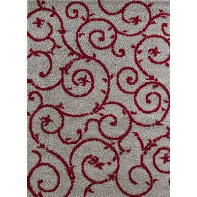 Red And Gray Living Room Rugs Google Search Gray Shag Area Rug