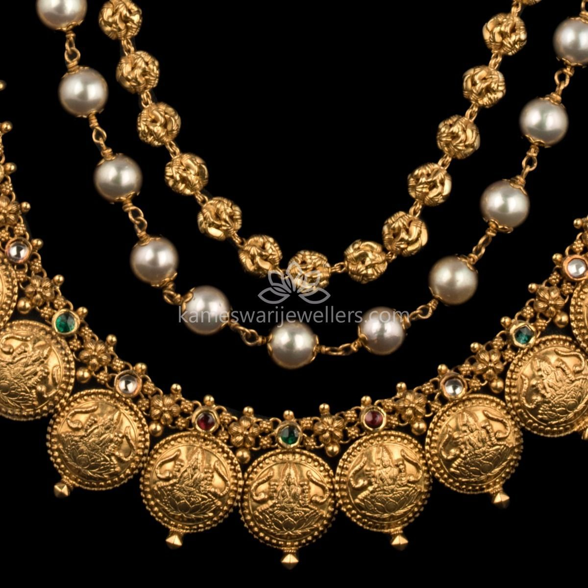 29+ Used gold jewelry for sale online information