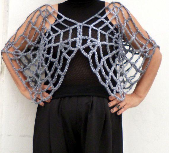 Crochet Pattern for Women Easy Crochet Pattern by PatternsIsland