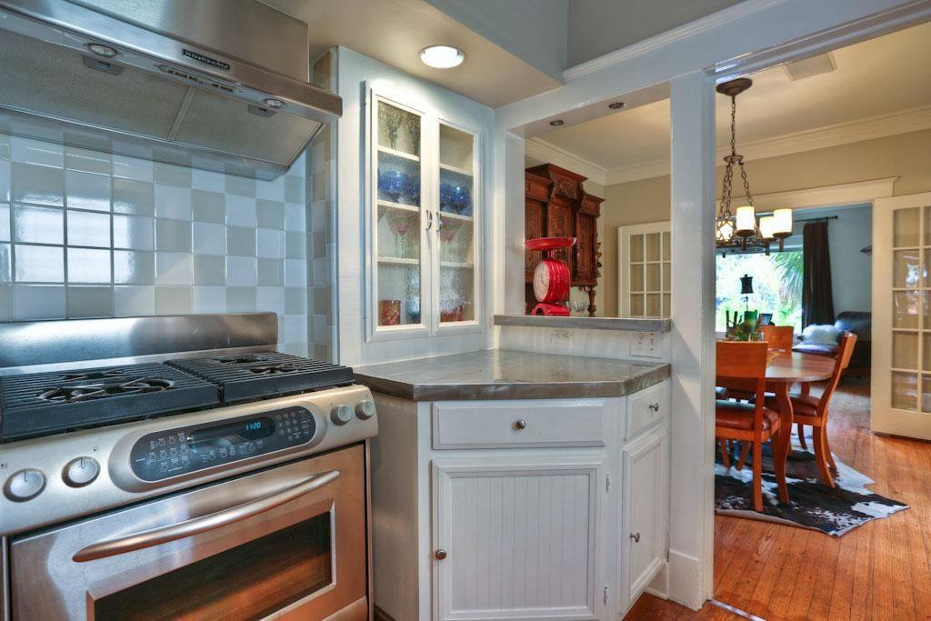 Corner island | Kitchen, Home, Kitchen cabinets
